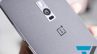 مراجعة OnePlus 2: قاتل الهواتف الرائدة أم مقلب ؟!