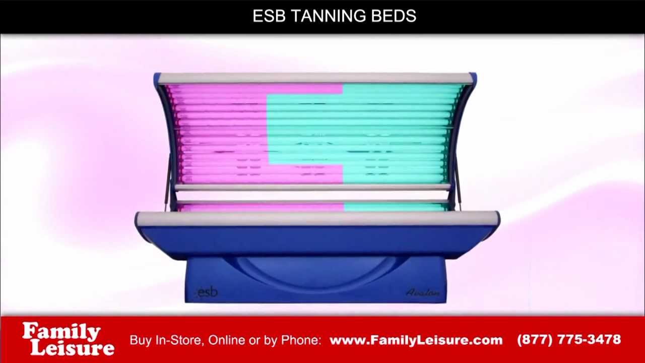 fitness bed brand class super equipment s like bulbs new tanning and gym used uwe