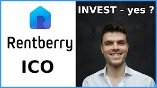 Rentberry ICO - Should you STILL invest?