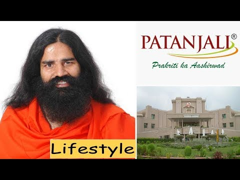 Baba Ramdev Income, House, Cars, Luxurious Lifestyle & Net Worth