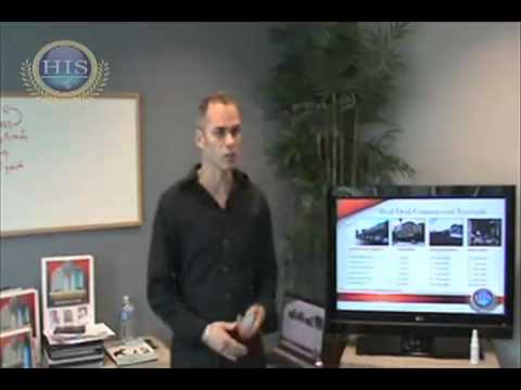 Property Investment Tips - Real Estate Investing Tips-Equity Finance vs Debt Financing