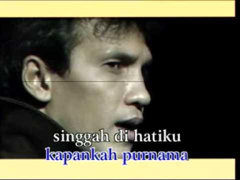 Franky Sahilatua feat. Jane - Langit Hitam [OFFICIAL]