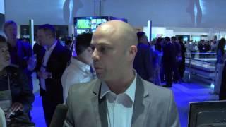 CES 2013: Samsung Evolution Kit for TV upgrades