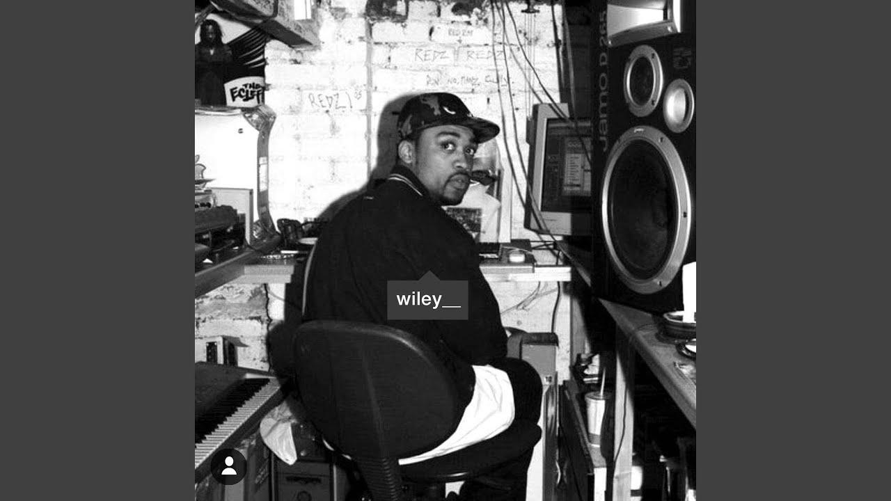 Drake samples swv