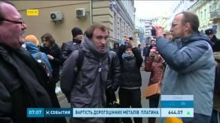 видео Квитки на автобуси до Москви