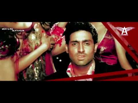 Dus Bahane (Remix) - DJ Angel
