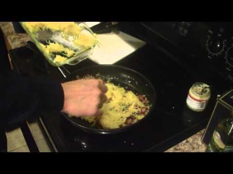 Low Carb Olive Garden Cooking: Italian Pasta Carbonara Copycat Recipe