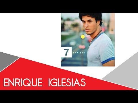 Addicted (Instrumental) - Enrique Iglesias