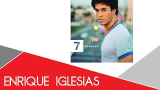 Addicted (Instrumental) - Enrique Iglesias