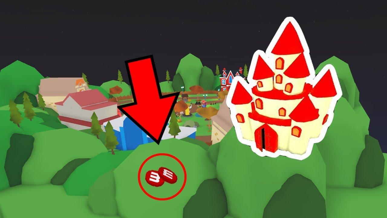 Roblox Meepcity Como Jogar - Lugares Secretos No Meepcity Roblox