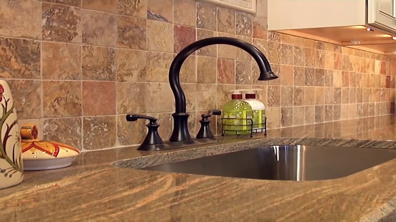 Best Discounted Kitchen Cabinet Company   Quality Cheap ...