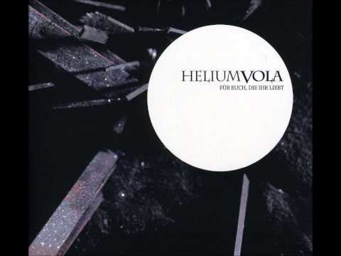 Helium Vola- Escoutatz