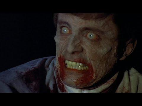 Dead of Night (aka Deathdream) (1974, Canada / UK) Trailer