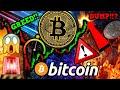 Bitcoin halving countdown [LIVE!]