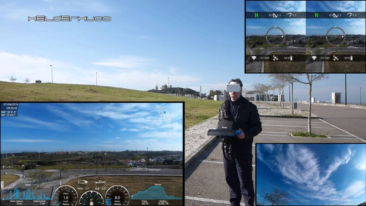drone parrot ar with Watch on 2 together with Viewtopic also El Futuro De Los Drones En Argentina furthermore Popup image further Dji Phantom 3 Professional With 4k Camera.