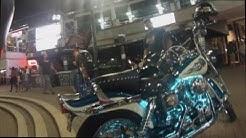 Adamec Harley - Davidson Bike Night | Jacksonville Landing