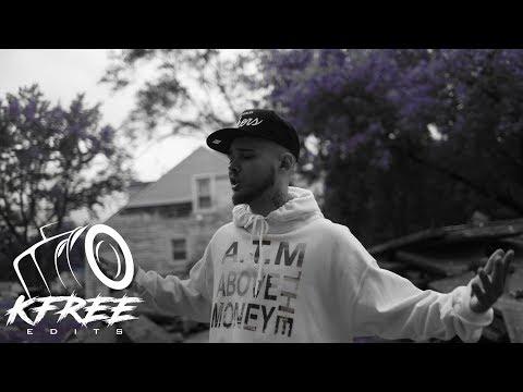 ATM Krown - I Get The Bag (Remix)[Official Video]