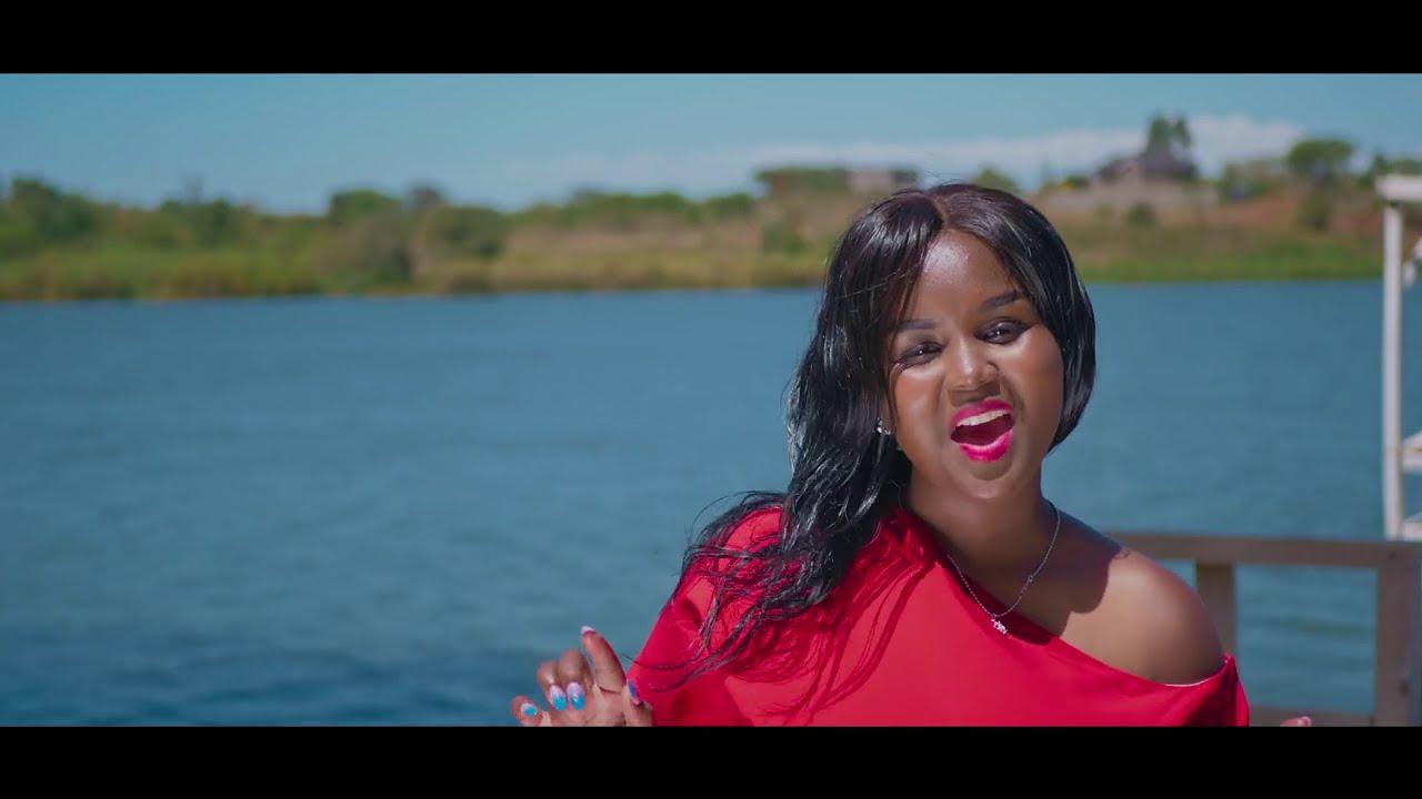 Download Bebie  by Jian Ndungu & Rachael Ngigi ( Official Video ) {Sms Skiza 5960269}{ Chorus skiza 6380719}