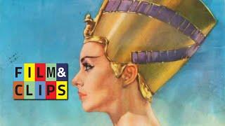 Repeat youtube video Nefertiti, reine du Nil