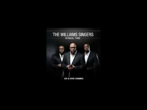 ARTIST REVIEW THE WILLIAM SINGERS