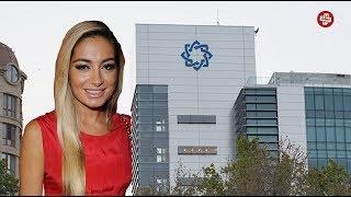 Beynəlxalq Bankı Arzu Əliyevanın şirkəti çökdürüb? - [ARAŞDIRMA]
