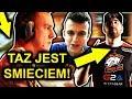 """LuQ o TaZie - """"Jesteś Śmieciem"""" 🔥  Wywiad LuQ i CyCa"""
