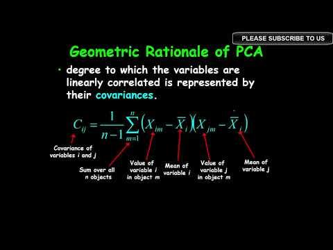Moment Of Inertia - Definition, Equation, Example, Experimentиз YouTube · Длительность: 1 мин51 с