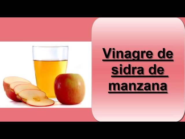 3 Remedios Naturales para la Acene Rosacea | Anti Roscaea tratamiento sencillo y facil