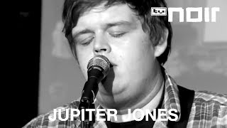 Jupiter Jones - Round Here (Counting Crows Cover) (live bei TV Noir)