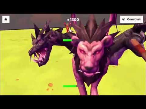 Como Crear Tu Propio Videojuego De Samurais En Struckd 3D Game Creator - Samurai Sempai