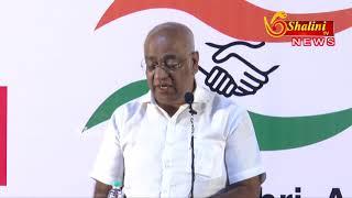 My India Party Official Press Meet #வரியே இல்லா தமிழகம் இலவச தண்ணீர் மருத்துவம் கல்வி My India Party