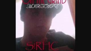 S!rhc - We Ride All Night ft. Destiny, KamiKaze & J-Work