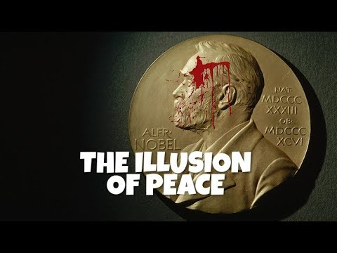 Empire of Illusions PT 9 | The Illusion of Peace