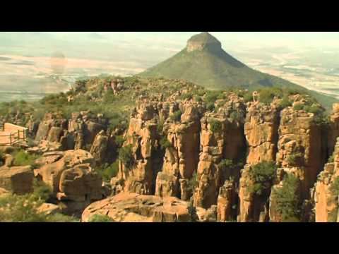 Adventure Province - Eastern Cape
