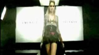 hanoi rocks - fashion