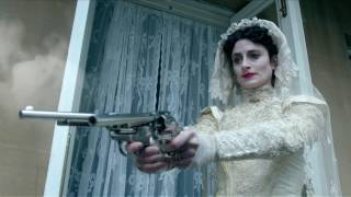 シャーロック・ホームズ 殺しのドレス