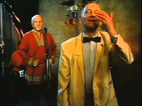 Обыкновенное чудо (1978) смотреть онлайн или скачать фильм