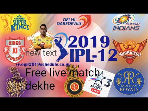 Live Net TV Mobile App  / HD Stream App