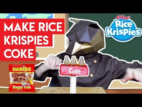 rice-krispies-coke-candy-holder