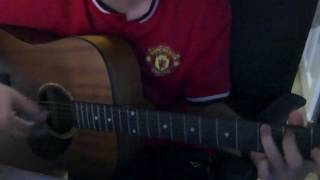 Tôi đâu muốn khóc - UHP - guitar