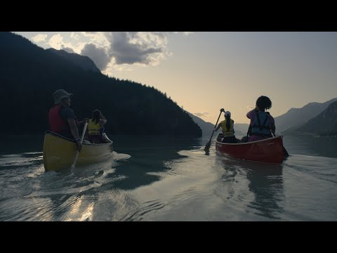 EDC Helps Nova Craft Canoe Export Brand Canada