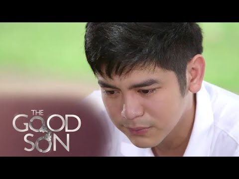 The Good Son Teaser: Coming Soon on ABS-CBN!