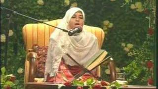 Video Somaya Abdul Aziz Eddeb- Surat Al Fajr download MP3, 3GP, MP4, WEBM, AVI, FLV Juli 2018