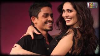 Bruna Abdullah & Omar Farooque ELIMINATED LEAKED - Nach Baliye 6 6th December 2013 FULL EPISODE