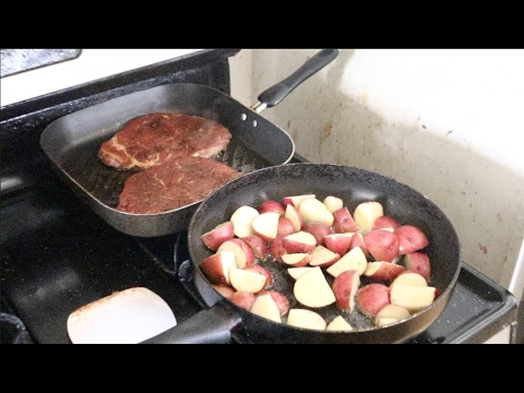 steak-and-potatoes-|-cheap-bodybuilding-meal
