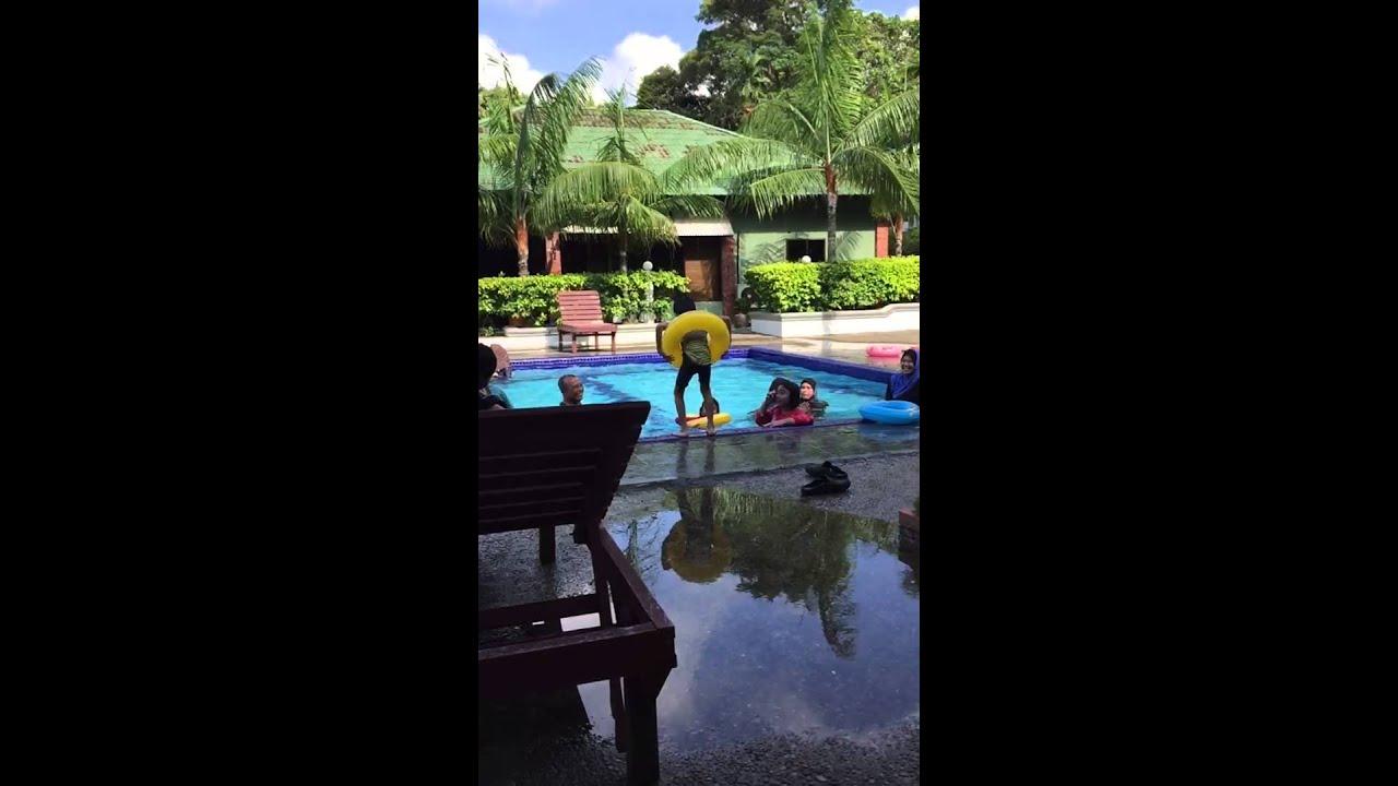 Dhaniendau beach resort YouTube