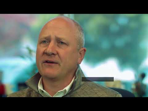 Rogers Machinery - Supplier of all types of compressors and