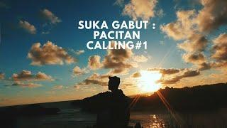 Download Suka Gabut: Pacitan #1
