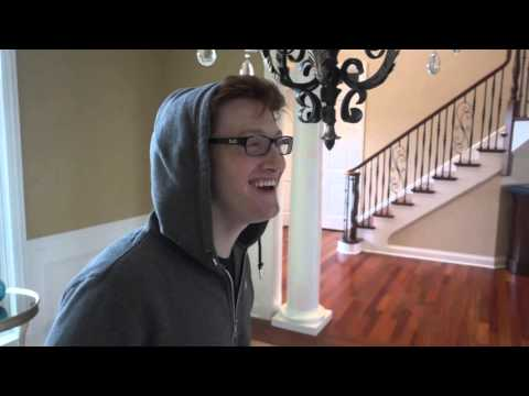 How Did OpTic Join OpTic?