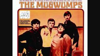 The Mugwumps - Searching